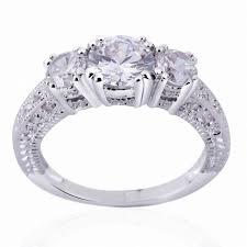 Walmart Wedding Rings by Wedding Rings Walmart Wedding Ring Sets His And Hers Target