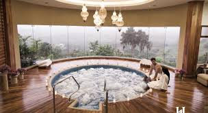best places to stay top 15 hotels in ecuador trip101