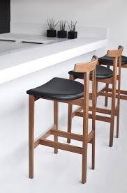 furniture wooden kitchen island design ideas with costco bar