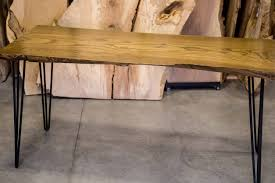 coffee table magnificent live edge walnut coffee table tree slab