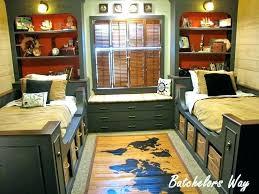 nautical decorating ideas home nautical bedroom ideas nautical decor bedroom beach themed house