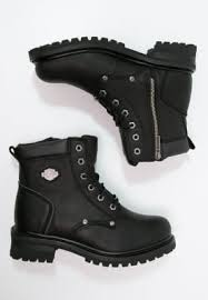 womens harley boots sale harley davidson boots sears ankle boots harley