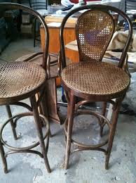 i u0027ve caned it repair cane barstools ally mccormick