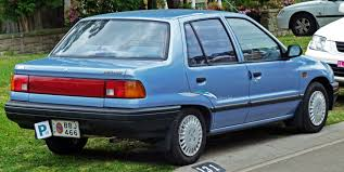 subaru justy stance a liter too little general car discussion mycarforum com