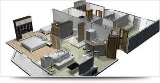 home design cad autocad designer kays makehauk co