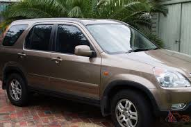 100 honda hrv manual 2002 honda hr v wikipedia 2016 honda