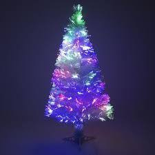 11 best fibre optic trees and decorations images on pinterest