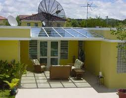 Pergola Roofing Ideas by 34 Best Gorgeous Roofs Images On Pinterest Roof Design