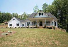 house plans with large porches country house plans house plans home plan details low