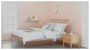 Bedroom Furniture Ct Patio Furniture Patio Furniture Hartford Ct Fresh Bedroom