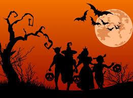 jesus adrian romero halloween 885 best costumes halloween images on pinterest el truco o trato