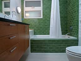 green bathroom tile ideas green bathroom tiles search bathroom en suite ideas