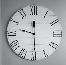 Decorative Wall Clocks For Living Room Wall Timer Clock Aliexpresscom Buy Digital Wall Clocks Design 3d