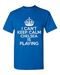 gift ideas for soccer fans 17 best soccer tshirts images on pinterest soccer fans amazing