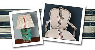 Where To Buy French Country Furniture - french country fabric expert interview with wendy lewis