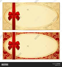 gift certificate coupon template templates franklinfire co