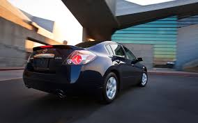 2005 nissan altima quarter panel 2012 nissan altima reviews and rating motor trend