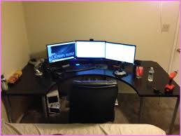Gaming Station Computer Desk Awesome Gaming Computer Desks Best Fresh Gaming Station Puter