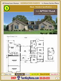luxury modular home floor plans house plans with prices luxury livingston modular ranch home plan