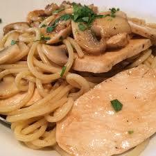 Maria S Italian Kitchen by Maria U0027s Italian Kitchen Menu Los Angeles Ca Foodspotting