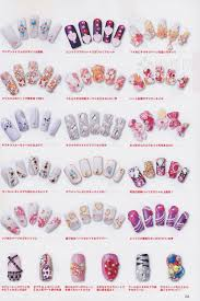the 23 best images about nail art on pinterest nail arts beaded