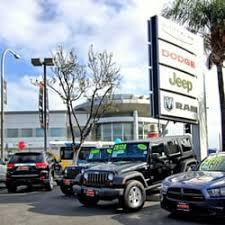 alhambra chrysler dodge jeep ram alhambra chrysler dodge jeep ram closed 54 photos 216