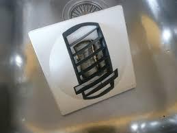 bouche aeration cuisine home défi 6 nettoyer les bouches d aération la maison de