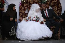 different wedding dresses a fascinating look at different wedding dresses from around the world