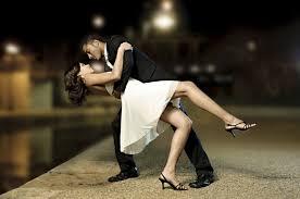 parodie chanson mariage chanson pour danser lentement 30 propositions pour créer de l