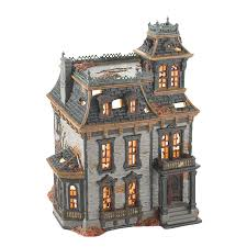 dept 56 halloween sale products