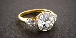 wedding rings for sale wedding rings antique wedding rings commendable antique wedding