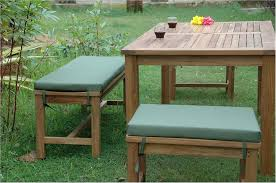 Tropicana Outdoor Furniture by Chapman Teak Wood Furniture Outdoor Living In Style U2013 Page 3
