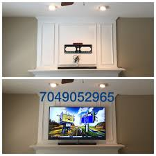 home theater installation charlotte nc infinite designs home theater pros 541 photos u0026 18 reviews