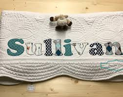 Personalized Baby Dedication Gifts Personalized Baby Quilt Personalized Baby Gift Monogrammed