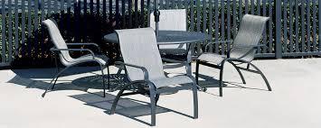 northern virginia winston outdoor furniture washington dc