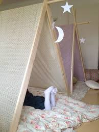 Tents For Kids Room by Top 25 Best A Frame Tent Ideas On Pinterest Toddler Play Tent