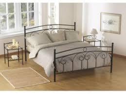 comment faire une chambre romantique comment faire une chambre romantique par deco delamaison