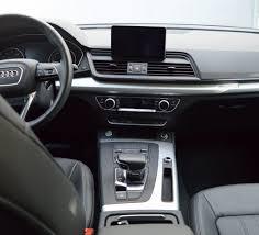 Audi Q5 White - audi q5 test drivewhite cabana white cabana