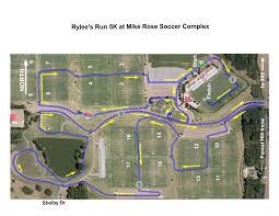 Memphis Map Gmsa Greater Memphis Soccer Association Ribs Tournament