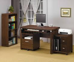 Sauder Laptop Desk Home Office Computer Desk Office Furniture Supplies