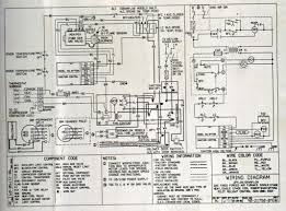 emejing hvac electrical diagram ideas images for image wire
