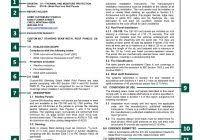 website evaluation report template website evaluation report template best and various templates