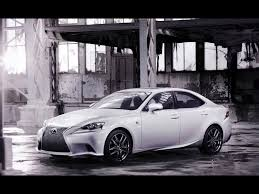 lexus sports car isf 2014 lexus is f sport static 2 1600x1200 wallpaper