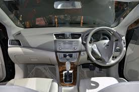 nissan murano price malaysia new nissan sylphy launched