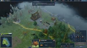 northgard guide tips and tricks for getting started with your