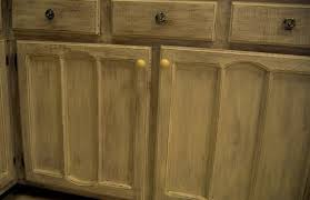 Build Kitchen Cabinet How To Build Cabinets Bob S Blogs