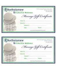 ffa certificate template ffa certificate template 28 images certificate paper template