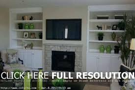built in tv wall built in tv wall bedroom wall unit designs feature wall modern