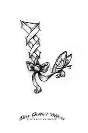 butterfly bow by stevegolliotvillers on deviantart