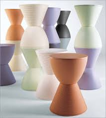 Kartell Bourgie Table Lamp 17 Kartell Bourgie Table Lamp 17 Best Images About I Shine
